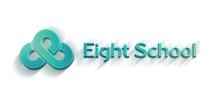 Eight School